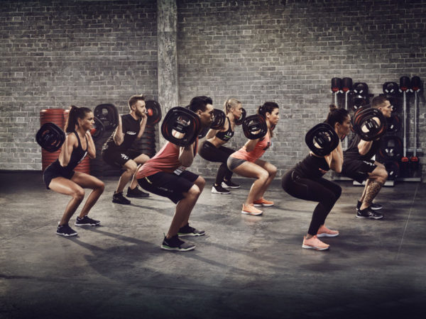 BRAND_IMAGE_SS16_MALL_BODYPUMP_6